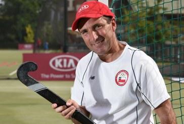 """""""Estas Leonas tienen las condiciones individuales y físicas para revolucionar el hockey argentino"""""""