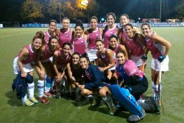Buenos Aires, campeón por partida doble