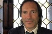 Martín Peragallo: Protocolo para el hockey metropolitano y suspensión de torneos argentinos