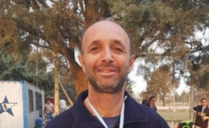 Ricardo Sobrado, un formador nato