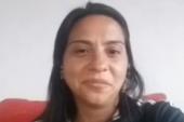 """Daniela Maloberti: """"El seleccionado es una decisión de vida"""""""