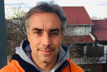 Franco Pezzelato: El hockey marplatense en crecimiento