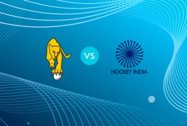 Las Leonas vs. India: test matches en enero en el CeNARD